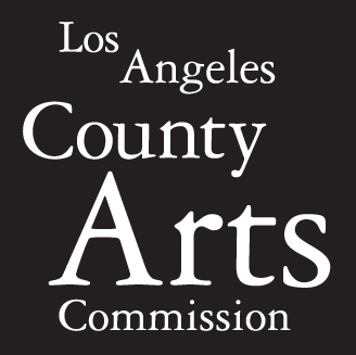 BWLogoLACAC LA County.jpg