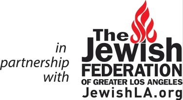 Federation Partnership LOGO.jpg