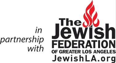 Federation Partnership LOGO.jpg