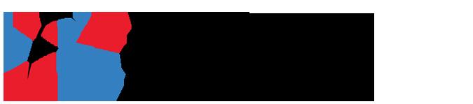 Milstein-ff-logo-short.png