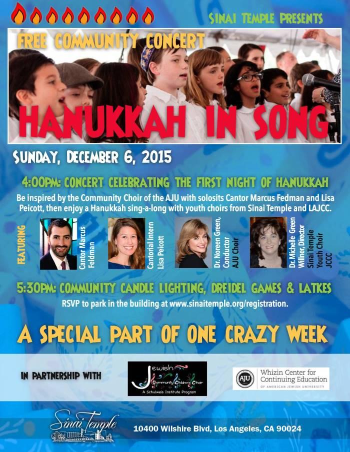 Chanukah In Song Flyer 2015.jpg
