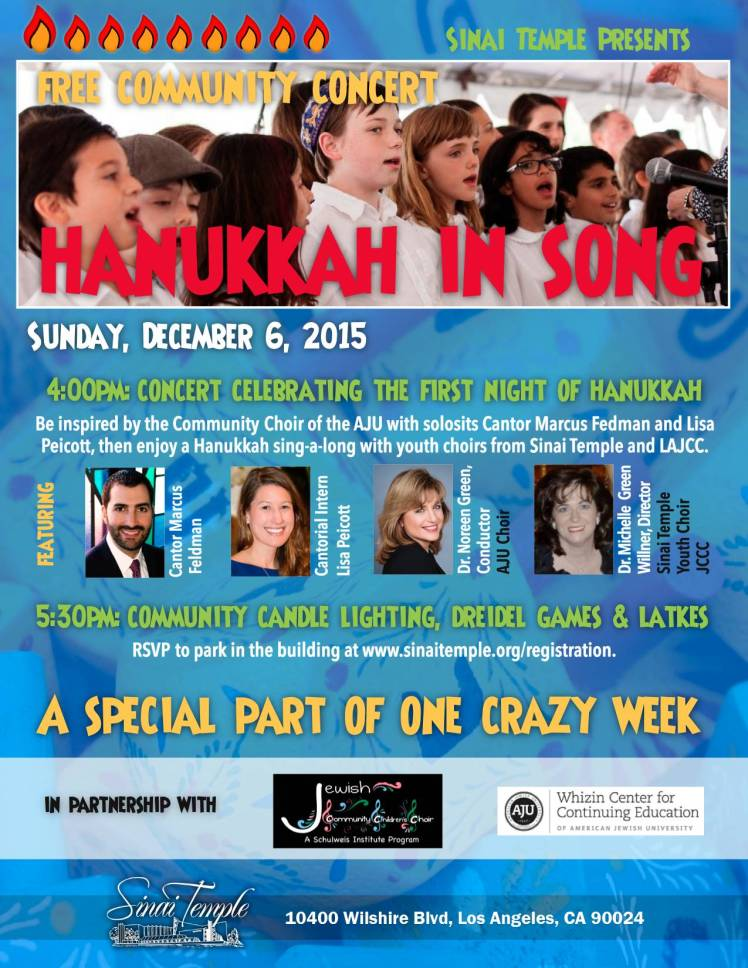 Chanukah In Song Flyer 2015.jpg