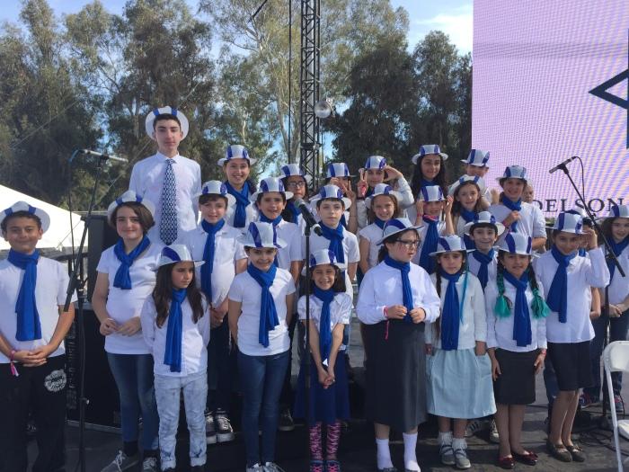 Celebrate Israel 2018 JCCC PIC.JPG