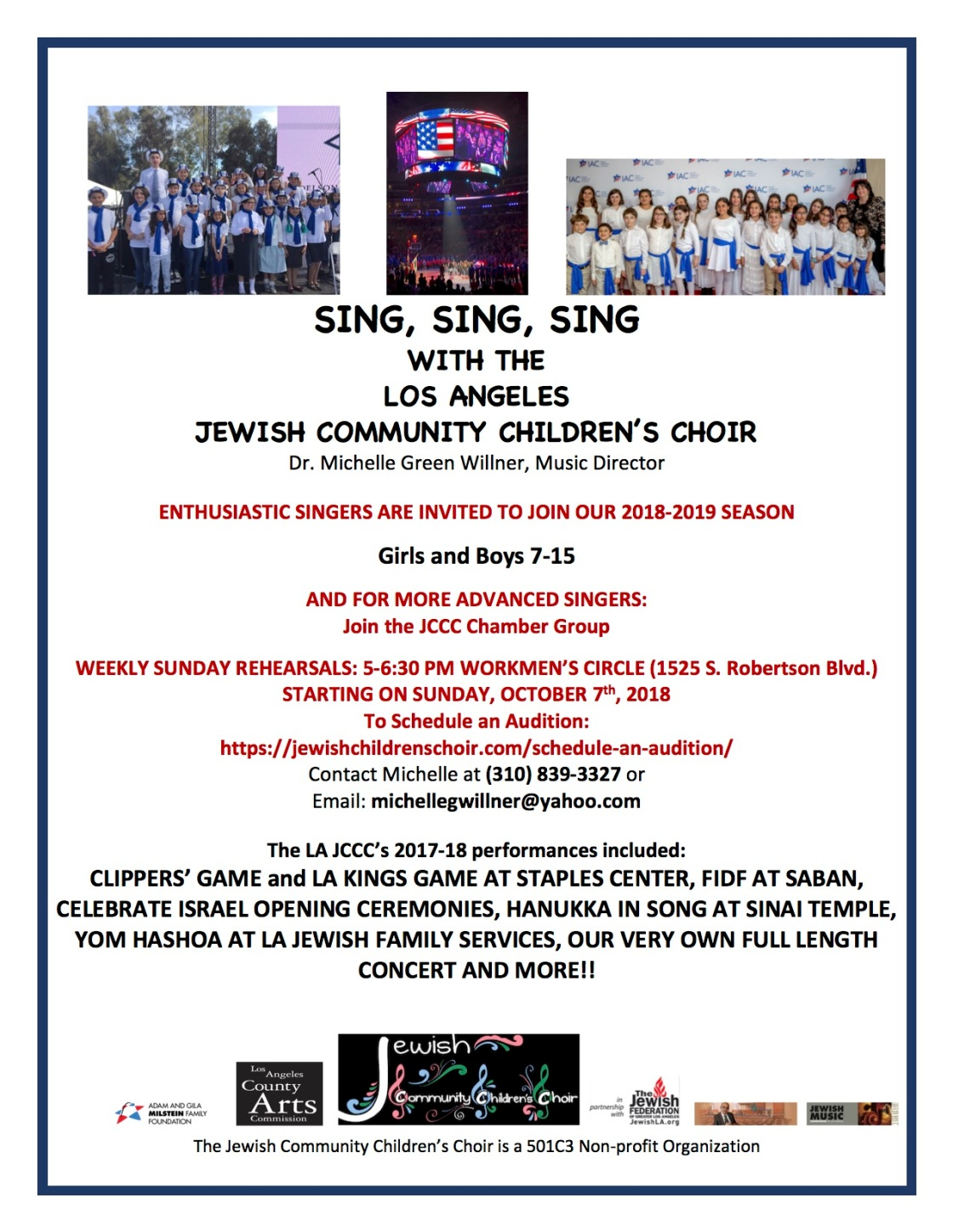 FINAL Flyer to Join LA JCCC 2018-19.jpg
