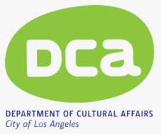 575-5758786_dca-department-of-cultural-affairs-hd-png-download-1