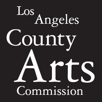 BWLogoLACAC LA County