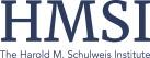 Schulweis institute logo